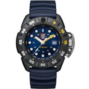 Часы Luminox XS.1553