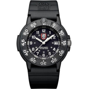 Часы Luminox XS.3001