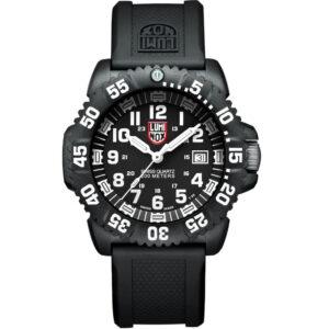 Часы Luminox XS.3051