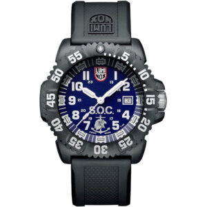 Часы Luminox XS.3053.SOC.SET