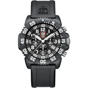 Часы Luminox XS.3081