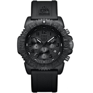 Часы Luminox XS.3081.BO.1