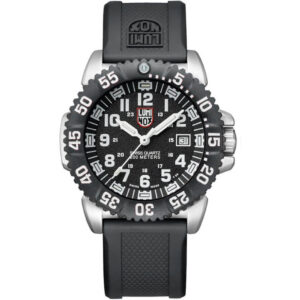 Часы Luminox XS.3151.NV