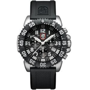 Часы Luminox XS.3181