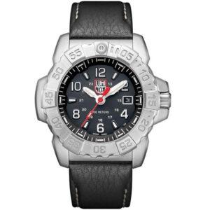 Часы Luminox XS.3251