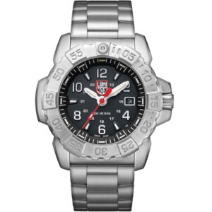 Часы Luminox XS.3252