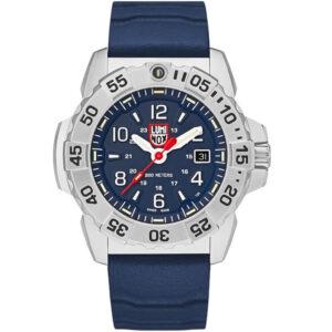 Часы Luminox XS.3253