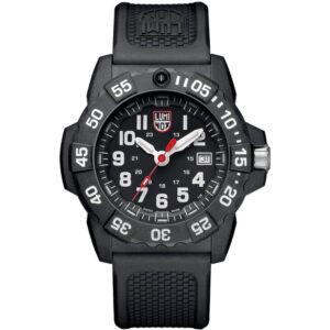Часы Luminox XS.3501