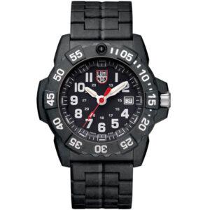 Часы Luminox XS.3502