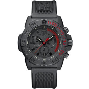 Часы Luminox XS.3581.EY