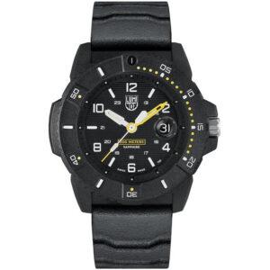 Часы Luminox XS.3601