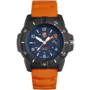 Часы Luminox XS.3603