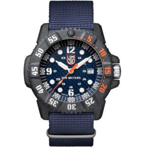 Часы Luminox XS.3803.C