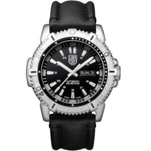 Часы Luminox XS.6501.NV