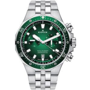 Часы Edox 10109 3VM VIN