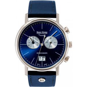 Часы Bruno Sohnle 17.13135.343