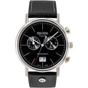 Часы Bruno Sohnle 17.13135.747