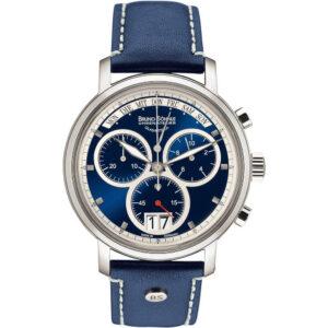 Часы Bruno Sohnle 17.13143.341