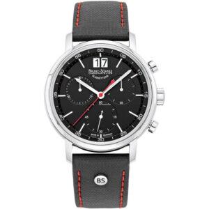 Часы Bruno Sohnle 17.13143.723