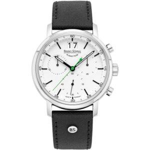 Часы Bruno Sohnle 17.13143.923