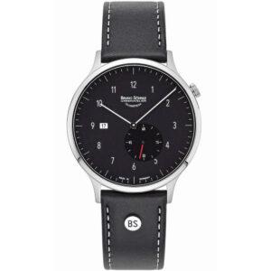 Часы Bruno Sohnle 17.13212.761