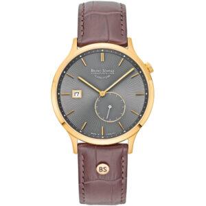 Часы Bruno Sohnle 17.33212.841