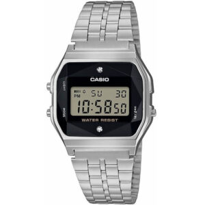 Часы Casio A158WEAD-1EF