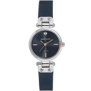 Часы Anne Klein AK-3003BLRT