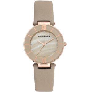 Часы Anne Klein AK-3272RGTP