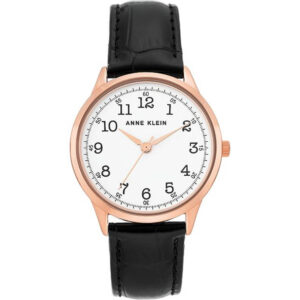 Часы Anne Klein AK-3560RGBK