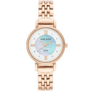 Часы Anne Klein AK/3630MPRG