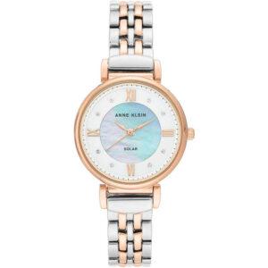 Часы Anne Klein AK/3631MPRT