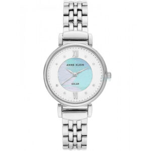 Часы Anne Klein AK/3631MPSV