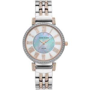 Часы Anne Klein AK/3633MPRT