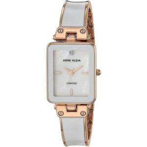 Часы Anne Klein AK/3636WTRG