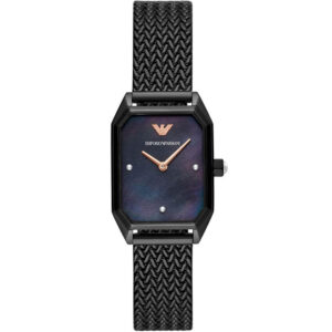 Часы Emporio Armani AR11271