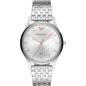 Часы Emporio Armani AR11285