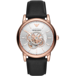 Часы Emporio Armani AR60013