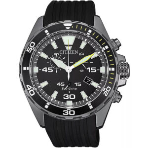 Часы Citizen AT2437-13E