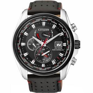 Часы Citizen AT9036-08E