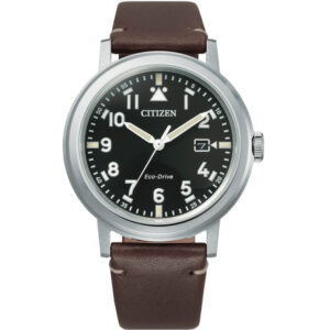 Часы Citizen AW1620-21E