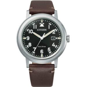 Часы Citizen AW1620-21E