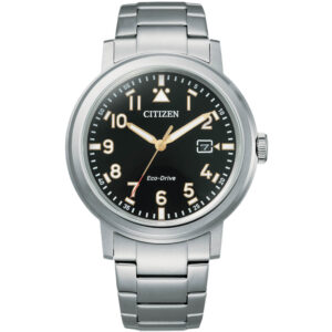Часы Citizen AW1620-81E