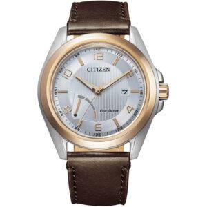 Часы Citizen AW7056-11A