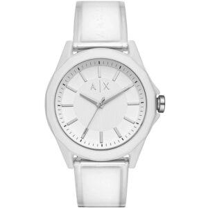 Часы Armani Exchange AX2630