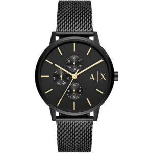 Часы Armani Exchange AX2716