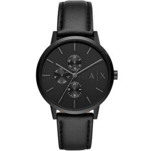 Часы Armani Exchange AX2719