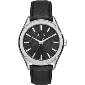 Часы Armani Exchange AX2803