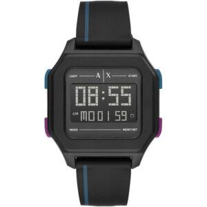 Часы Armani Exchange AX2955