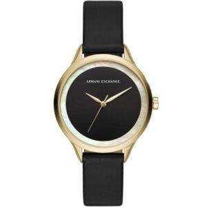 Часы Armani Exchange AX5611